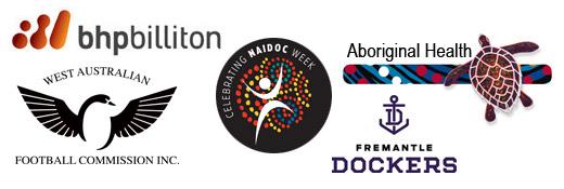 Aboriginal Events Management clients