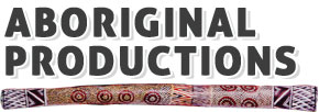 Aboriginal Productions